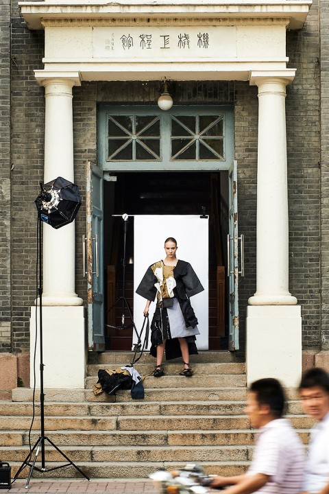 izzue-x-tsinghua-design-award-2014-lookbook-2