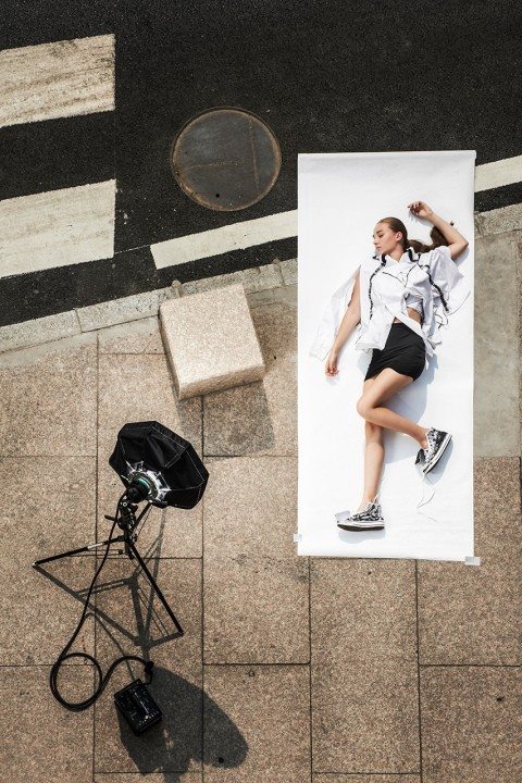 izzue-x-tsinghua-design-award-2014-lookbook-12