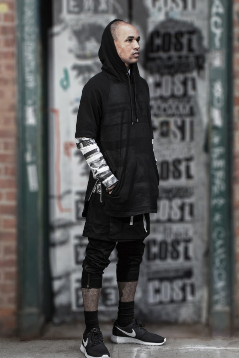 ionism-2014-fall-winter-void-collection-3