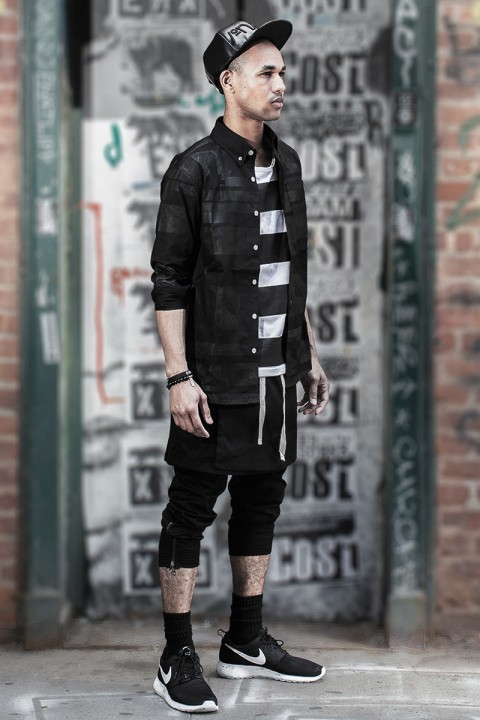 ionism-2014-fall-winter-void-collection-6