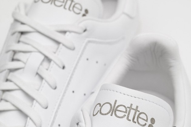 adidas-originals-creates-stan-smith-for-colette-and-barneys-new-york-4