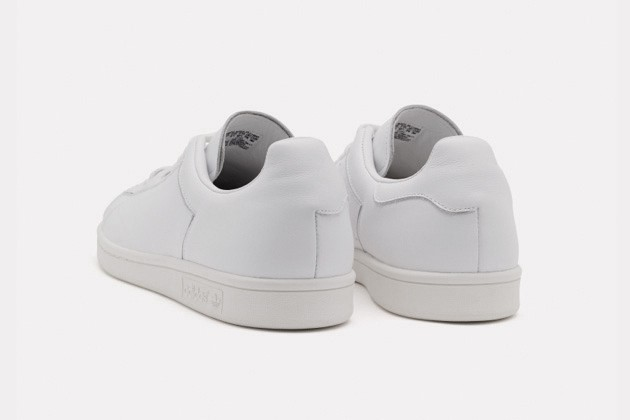 adidas-originals-creates-stan-smith-for-colette-and-barneys-new-york-5