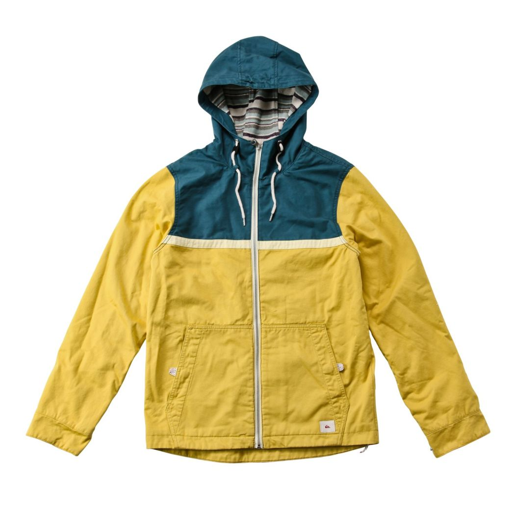 EQYJK03024 CARPARK JACKET_10_4980