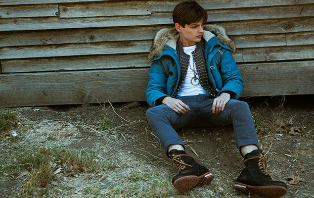 visvim-2014-fall-winter-lookbook-10