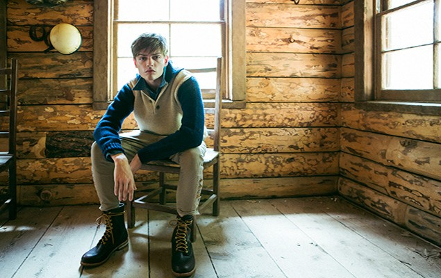 visvim-2014-fall-winter-lookbook-5