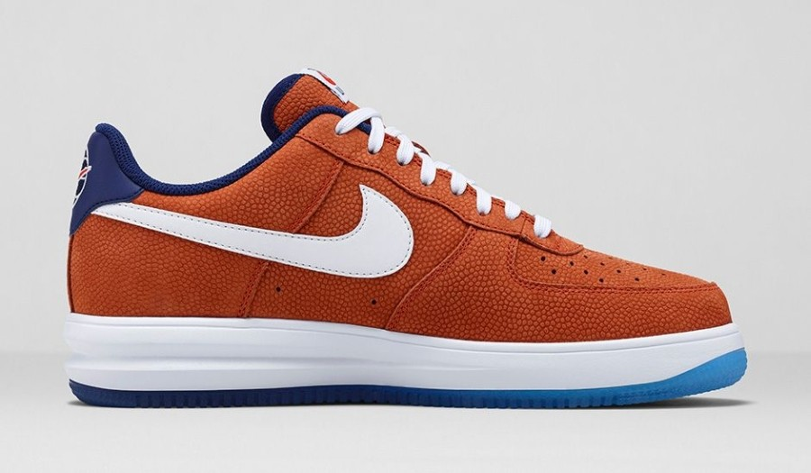 nike-lunar-force-1-world-basketball-festival-2