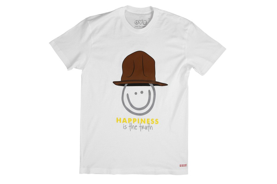 peace-love-world-x-pharrell-williams-capsule-collection-04