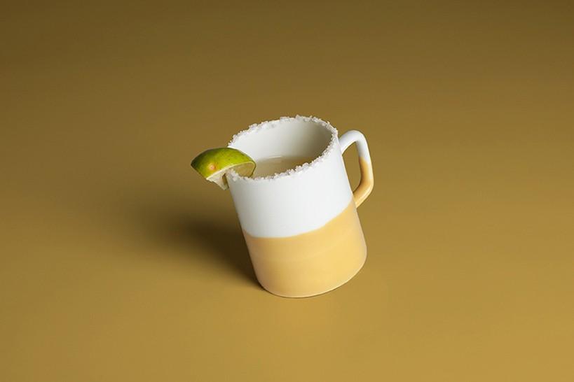 saikai-essence-dip-mug-2