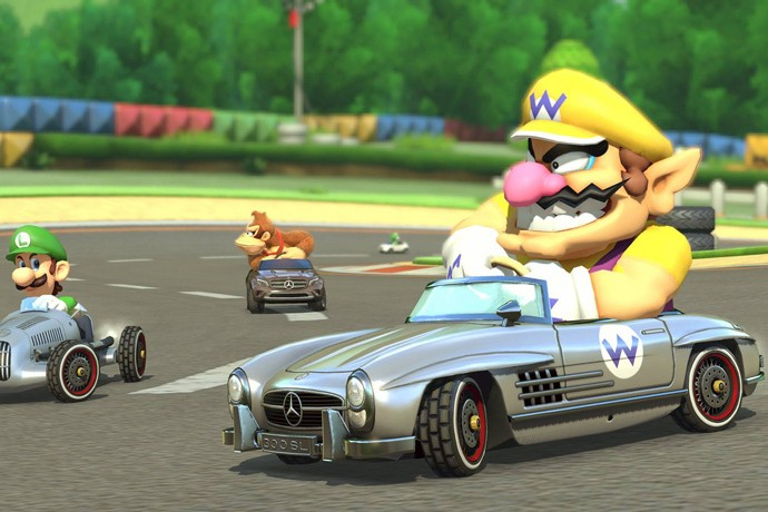 mario-kart-8-to-feature-vintage-cars-from-mercedes-benz-2