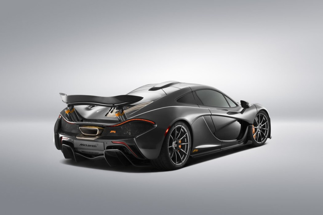 mclaren-unveils-special-operations-editions-of-the-p1-650s-spider-4