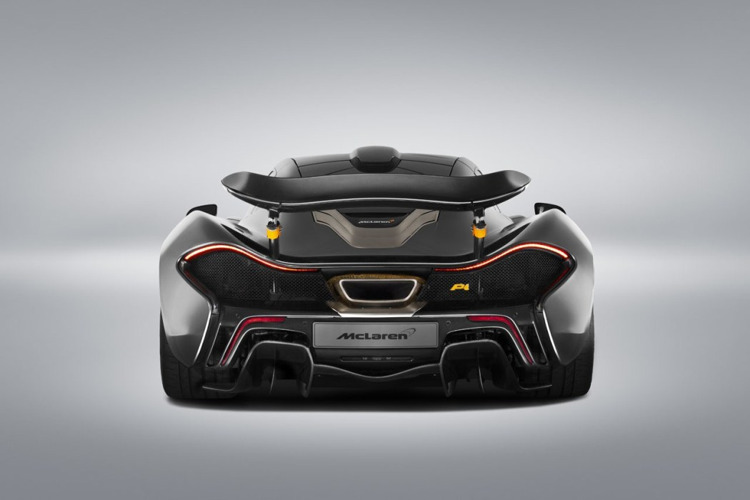 mclaren-unveils-special-operations-editions-of-the-p1-650s-spider-5
