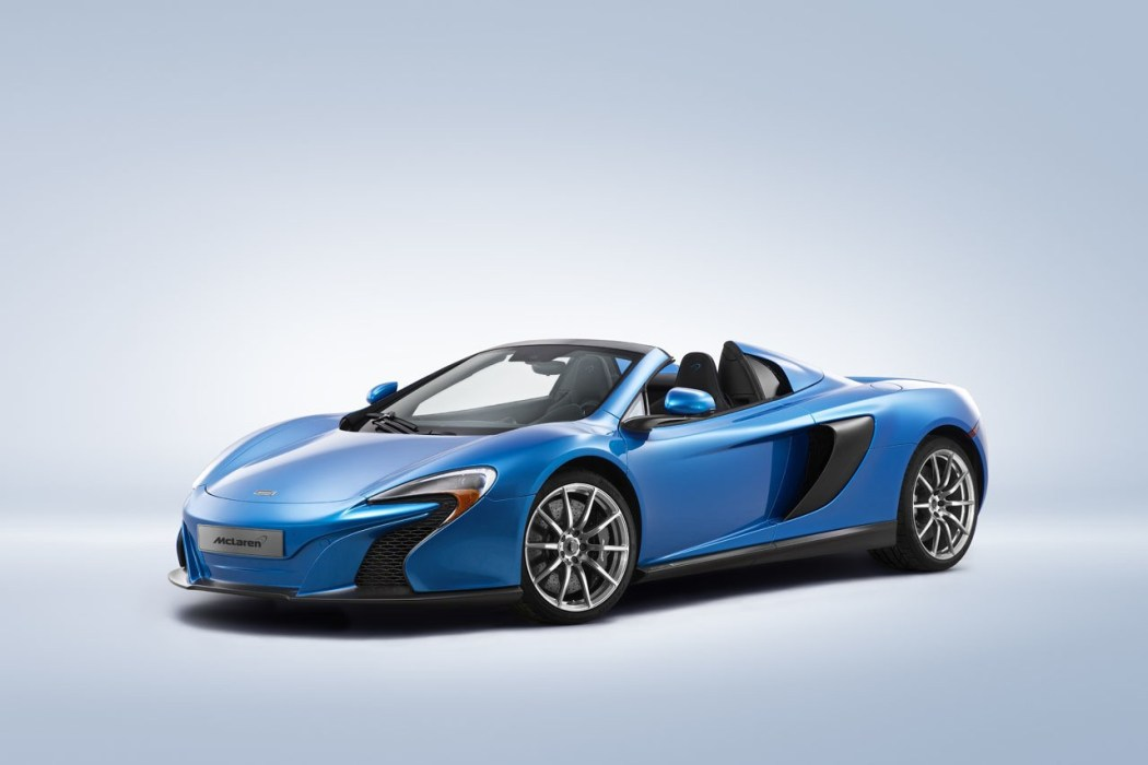 mclaren-unveils-special-operations-editions-of-the-p1-650s-spider-8