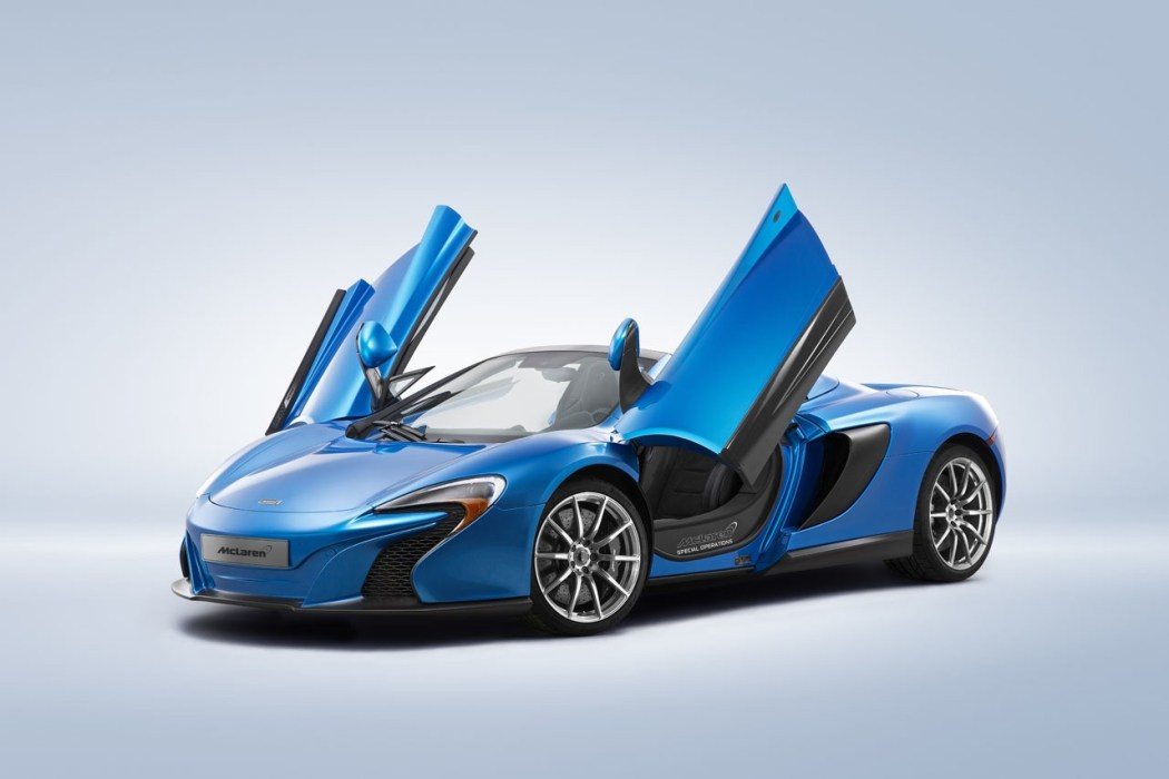 mclaren-unveils-special-operations-editions-of-the-p1-650s-spider-9