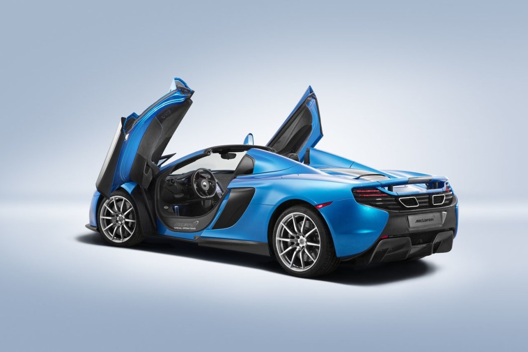 mclaren-unveils-special-operations-editions-of-the-p1-650s-spider-10