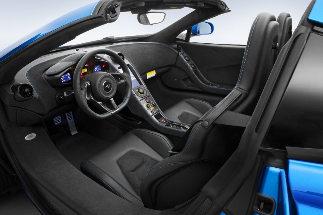mclaren-unveils-special-operations-editions-of-the-p1-650s-spider-12