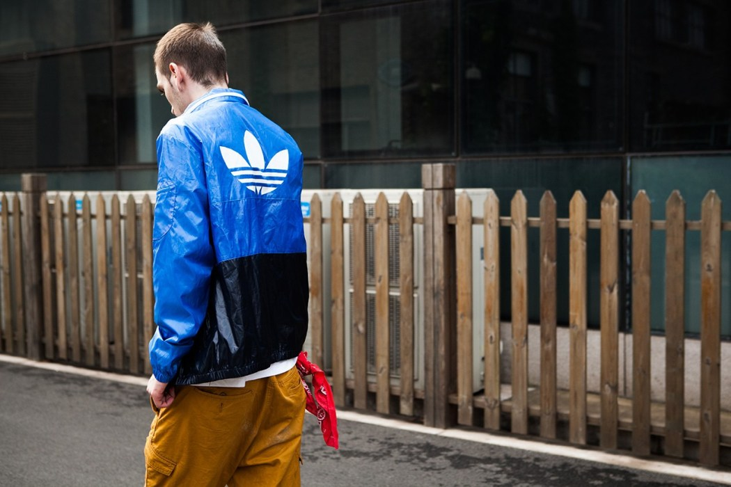 adidas-originals-2014-fall-adidas-is-all-in-lookbook-14