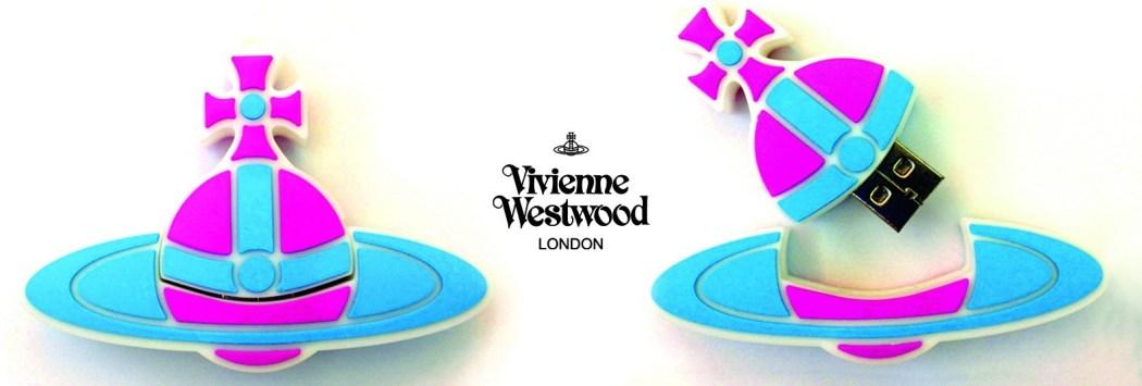 Vivienne Westwood USB