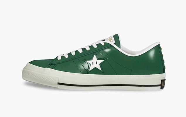 converse-mario-bros-one-star-sneakers-1-960x640