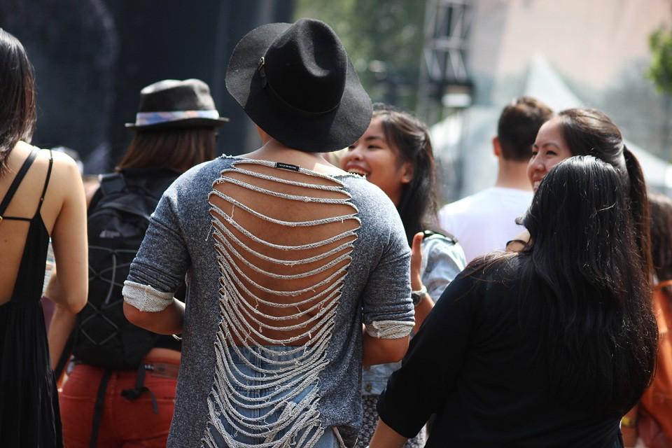 osheaga-festival-2014-street-style-report-part-1-10-960x640
