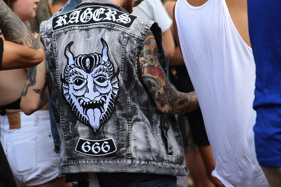 osheaga-festival-2014-street-style-report-part-1-05-960x640