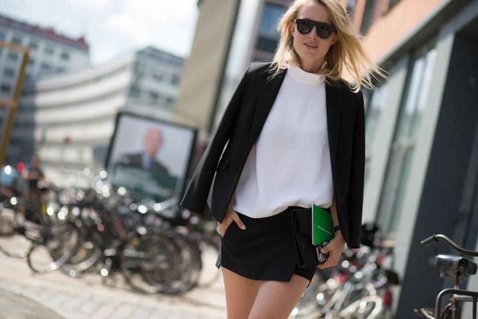 copenhagen-fasion-week-springsummer-2015-street-style-report-04-960x640