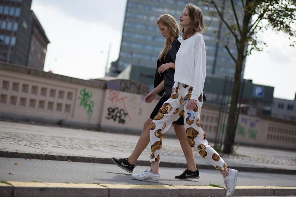 copenhagen-fasion-week-springsummer-2015-street-style-report-06-960x640