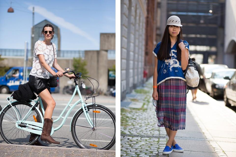 copenhagen-fasion-week-springsummer-2015-street-style-report-09-960x640