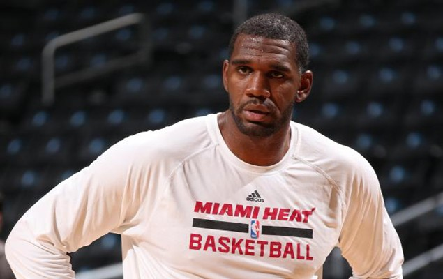 hi-res-185151354-greg-oden-of-the-miami-heat-warms-up-before-a-preseason_crop_north