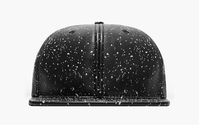 stampd-speckle-leather-6-panel-hats-2