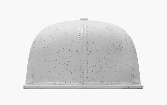 stampd-speckle-leather-6-panel-hats-1