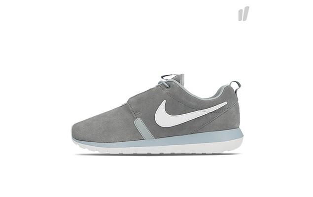 roshe run cool grey