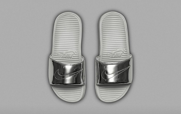 nike-benassi-solarsoft-slide-sp-liquid-metal-pack-02-960x640