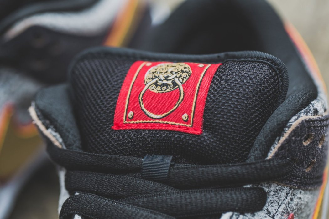 nike-sb-dunk low hutong-4