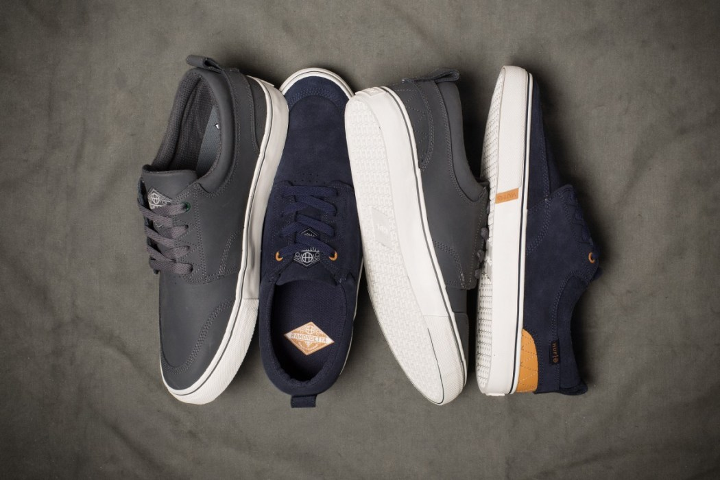 huf-2014-fall-footwear-delivery-two-4