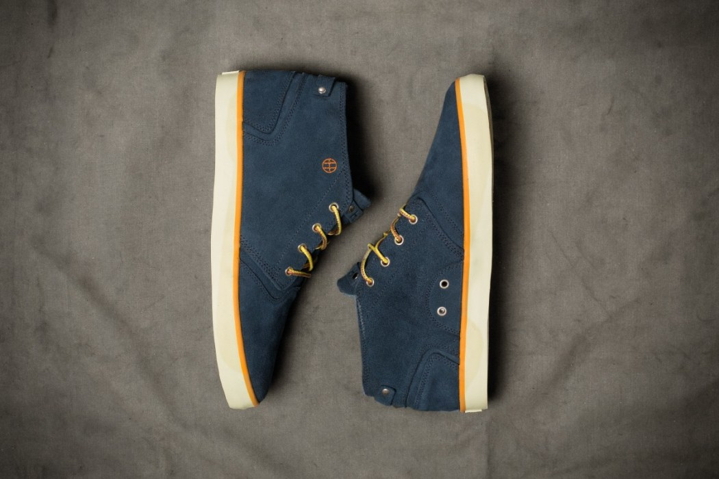 huf-2014-fall-footwear-delivery-two-10