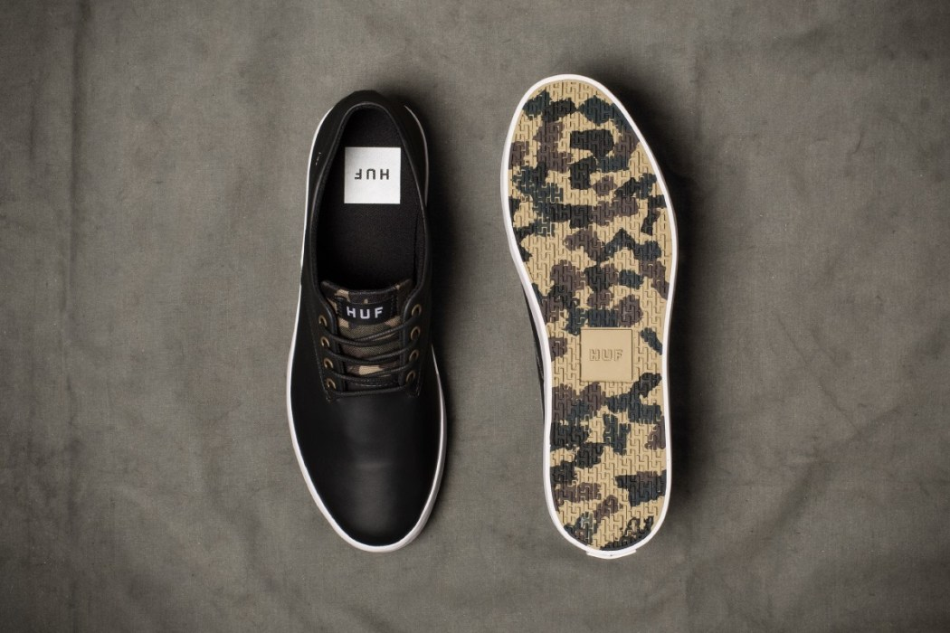 huf-2014-fall-footwear-delivery-two-12