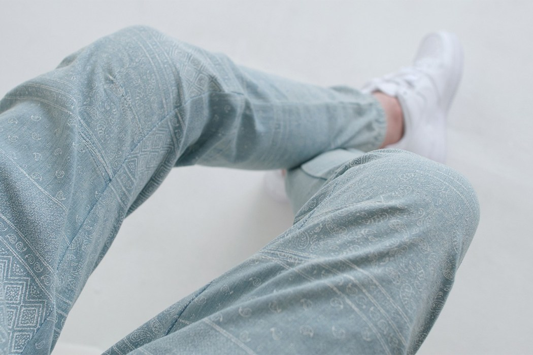 kith-2014-summer-weight-washed-denim-collection-2
