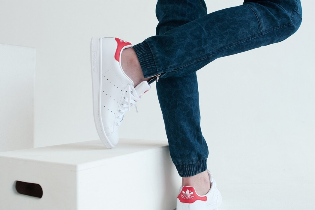kith-2014-summer-weight-washed-denim-collection-4