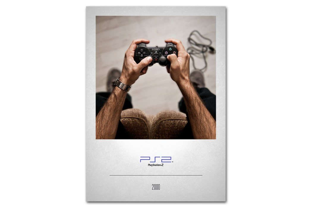 a-visual-look-at-the-history-of-video-game-controllers-javier-lasiur-12
