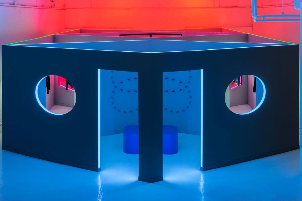 nike-launches-womens-pop-up-in-nyc-2