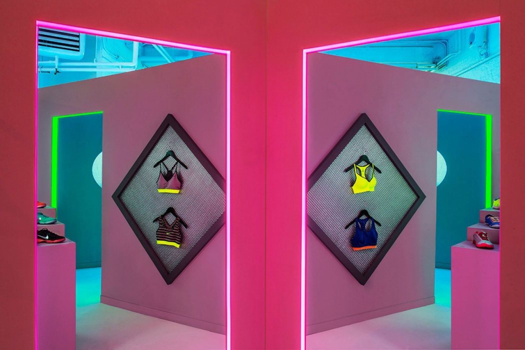 nike-launches-womens-pop-up-in-nyc-4