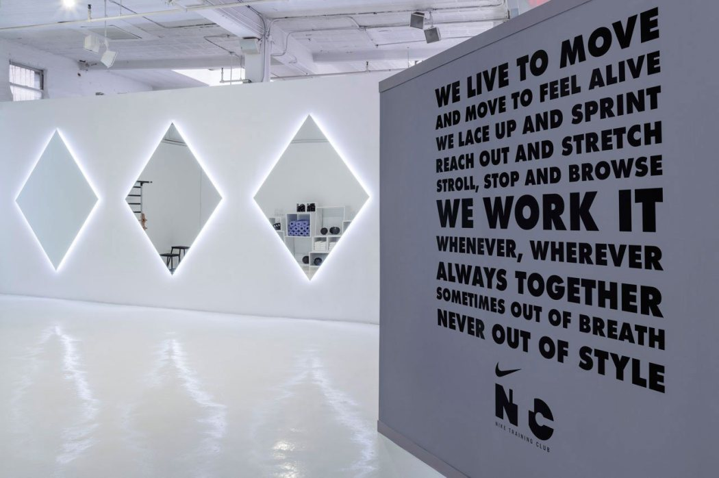nike-launches-womens-pop-up-in-nyc-7