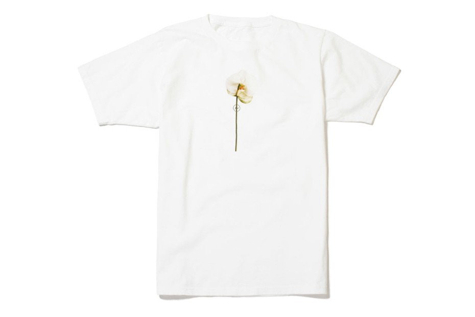fragment-design-x-amkk-project-t-shirt-collection-2