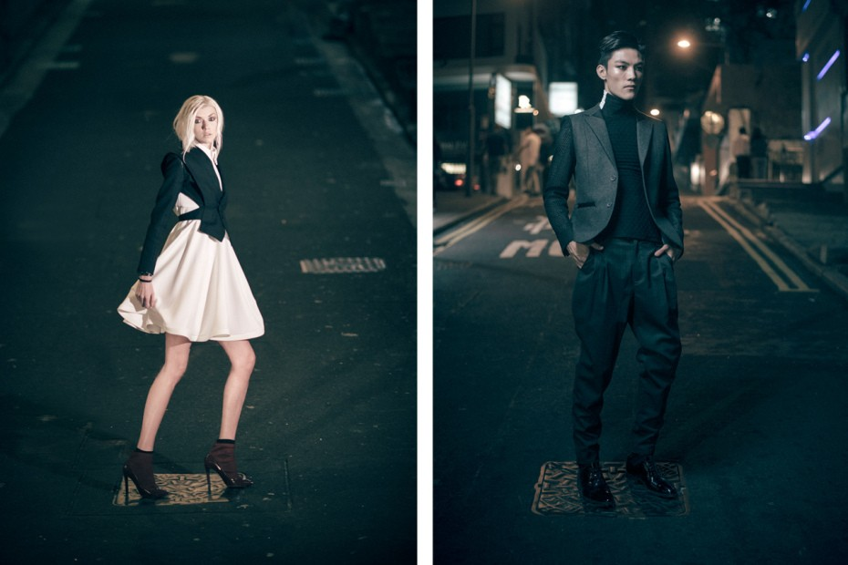 modement-2014-spring-summer-collection-lookbook-3