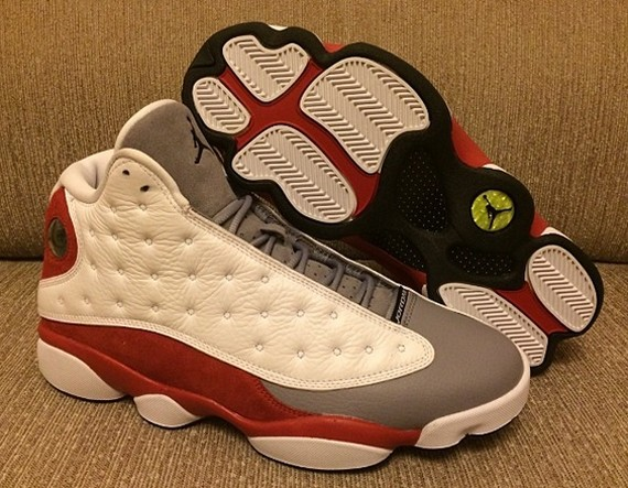 air-jordan-13-grey-toe-2