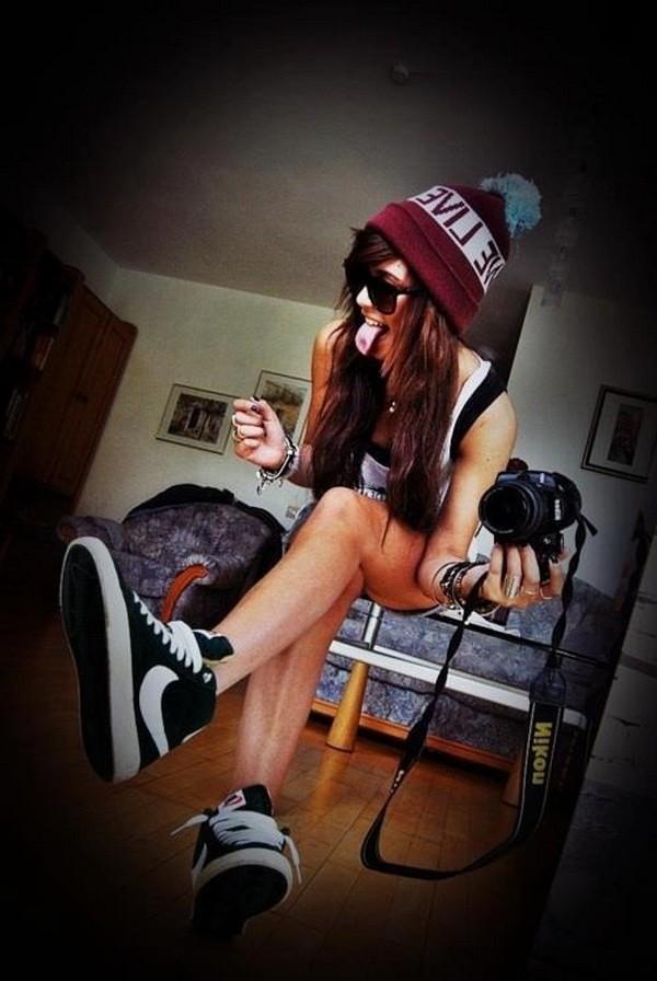 tumblr_mwolpyMjJZ1s36wfzo1_500