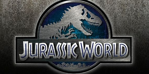 jurassic-world-top-10-must-see-movies-in-2015