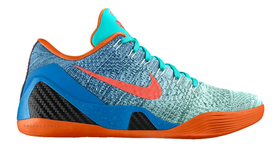 nikeid-kobe-9-elite low-7
