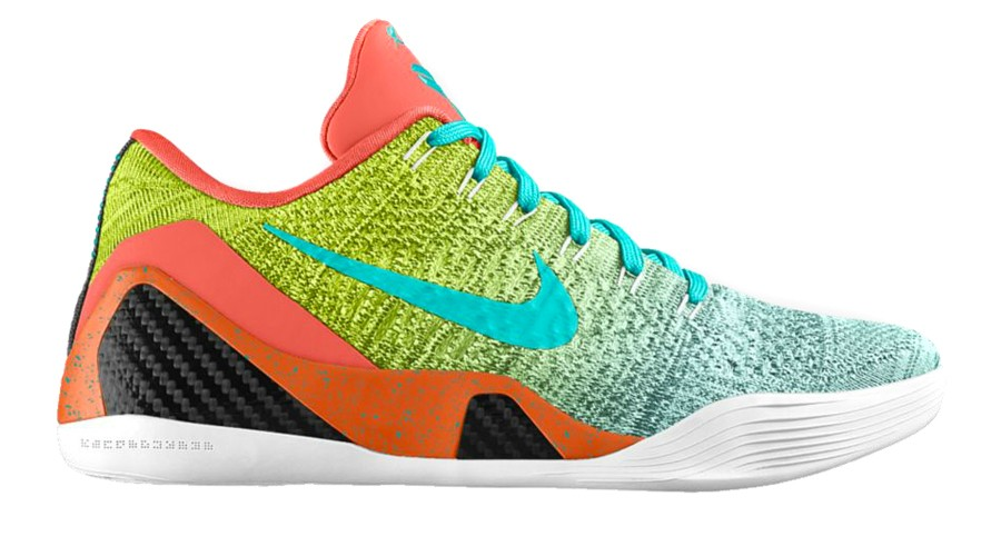 nikeid-kobe-9-elite low-8