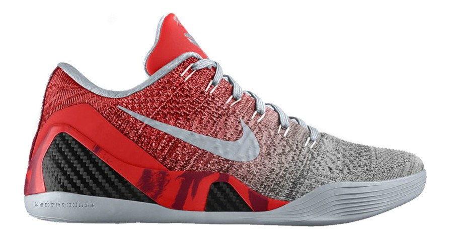 nikeid-kobe-9-elite low-9
